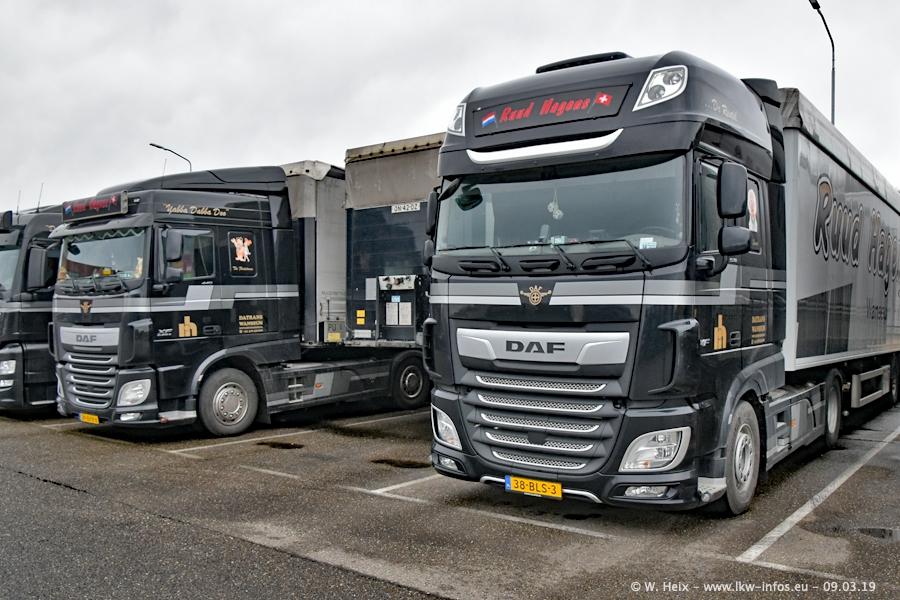 20190309-Hagens-Datrans-00209.jpg