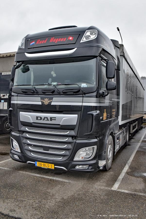 20190309-Hagens-Datrans-00210.jpg