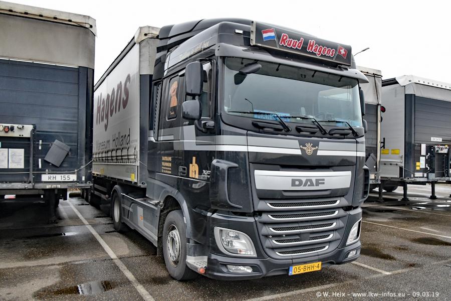 20190309-Hagens-Datrans-00212.jpg
