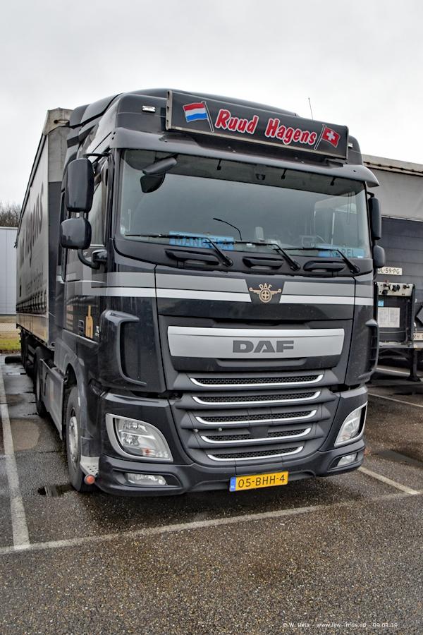 20190309-Hagens-Datrans-00214.jpg