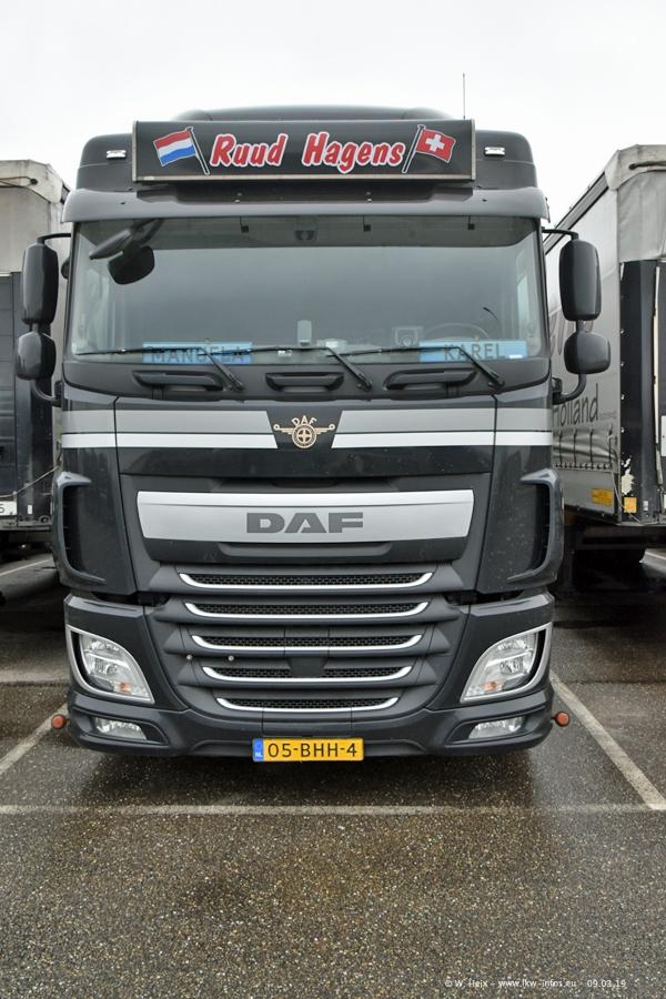 20190309-Hagens-Datrans-00215.jpg