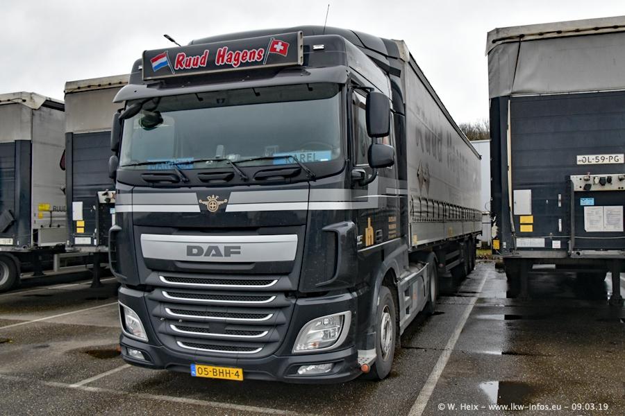 20190309-Hagens-Datrans-00216.jpg