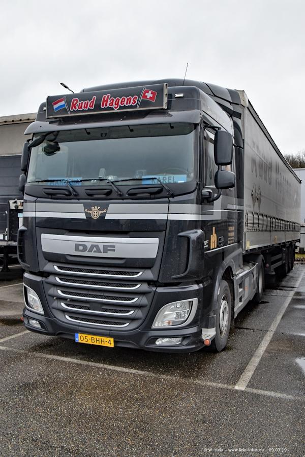 20190309-Hagens-Datrans-00217.jpg