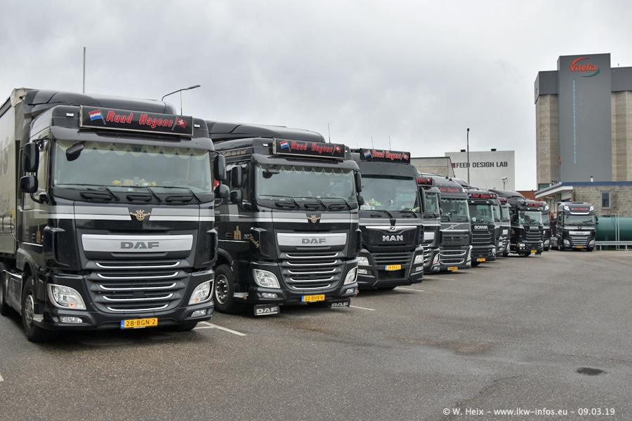 20190309-Hagens-Datrans-00233.jpg