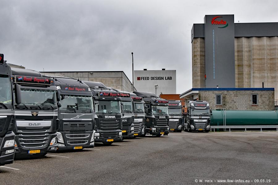 20190309-Hagens-Datrans-00236.jpg