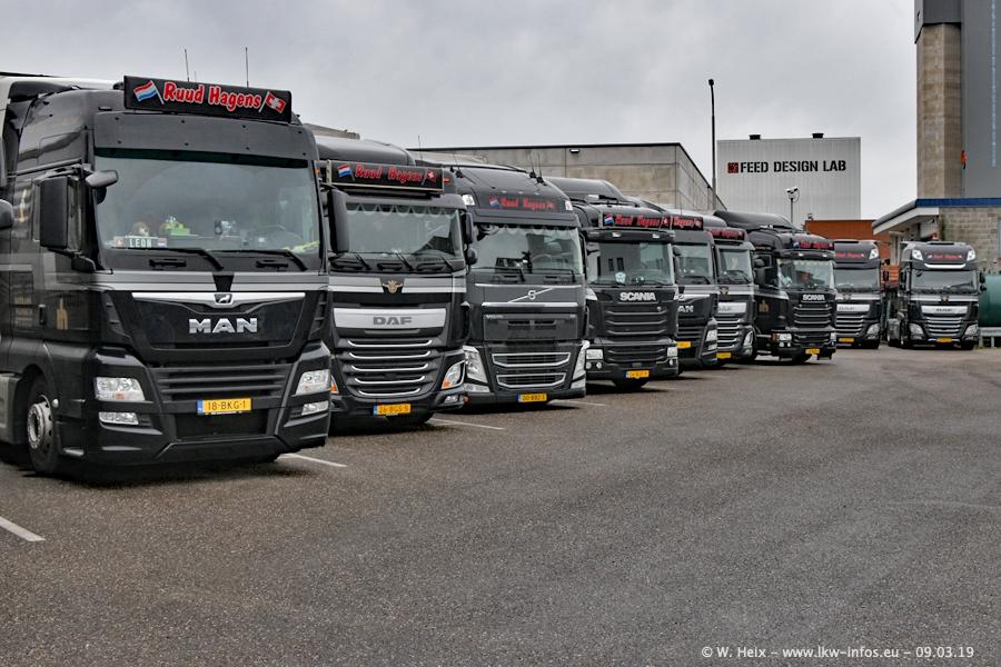 20190309-Hagens-Datrans-00237.jpg