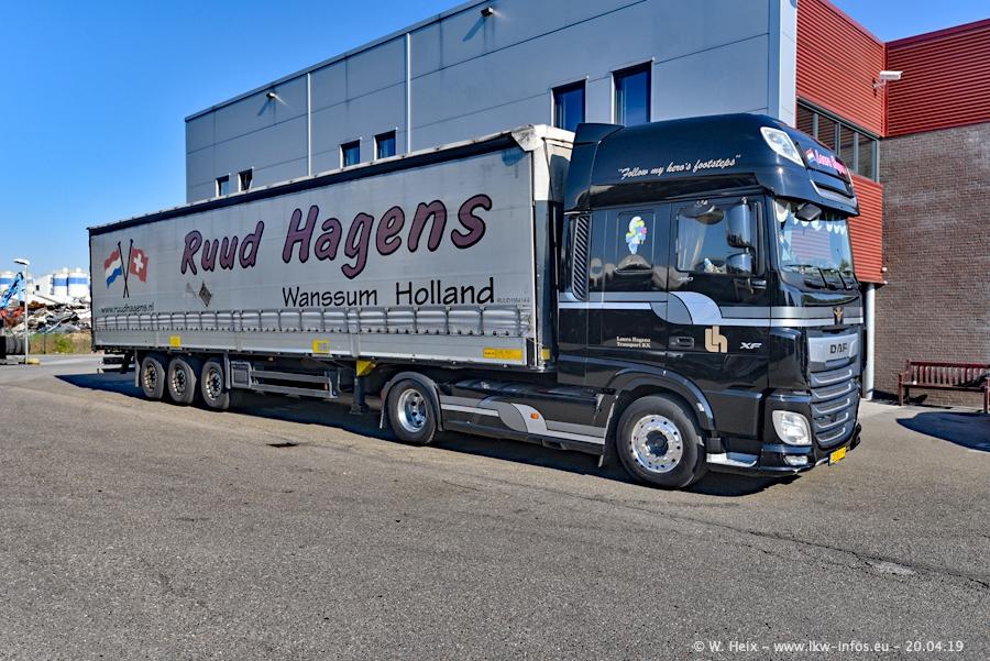 20190420-Hagens-Datrans-00002.jpg