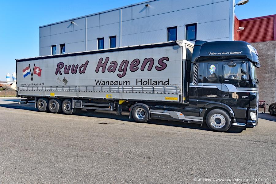 20190420-Hagens-Datrans-00005.jpg