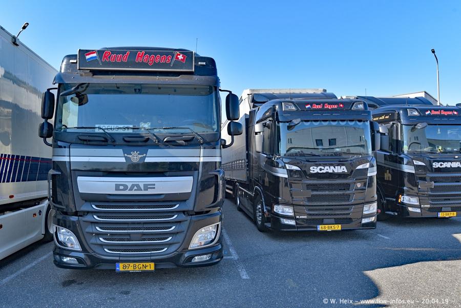 20190420-Hagens-Datrans-00061.jpg