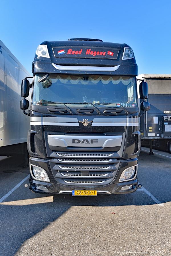 20190420-Hagens-Datrans-00094.jpg