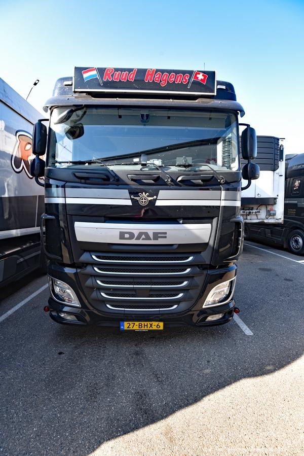 20190420-Hagens-Datrans-00100.jpg