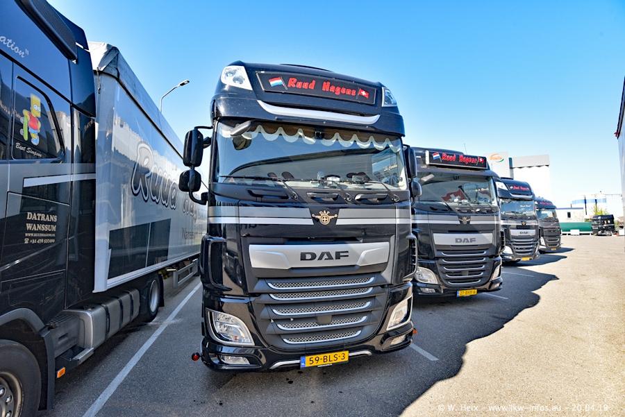 20190420-Hagens-Datrans-00103.jpg