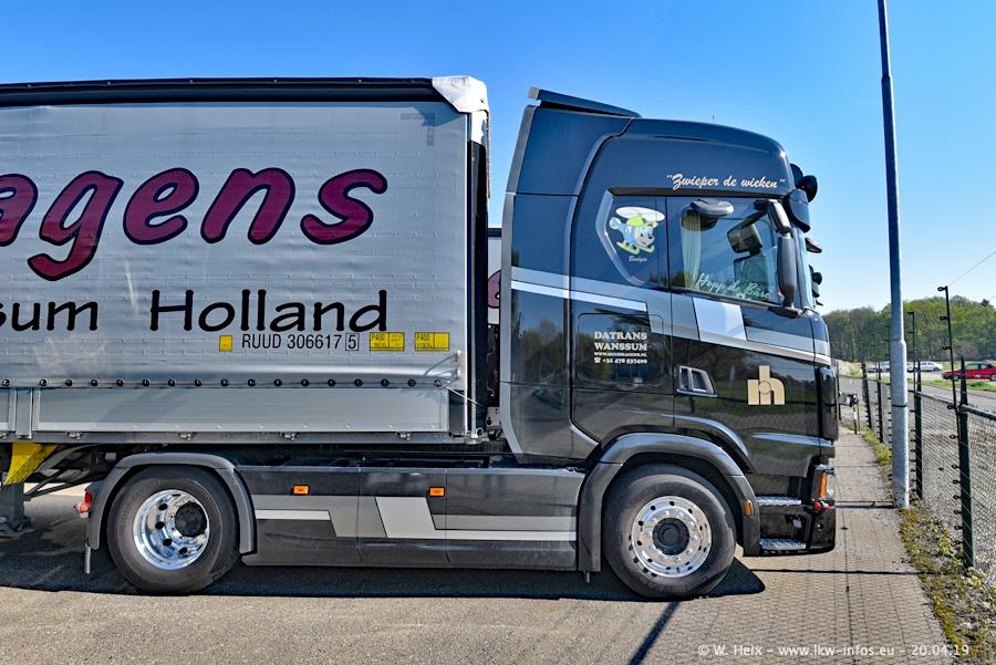 20190420-Hagens-Datrans-00109.jpg