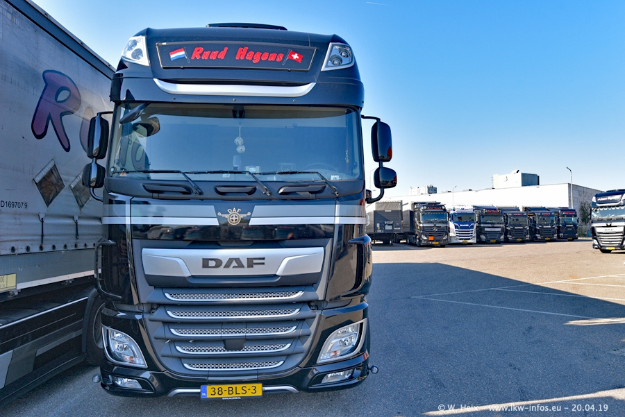 20190420-Hagens-Datrans-00143.jpg