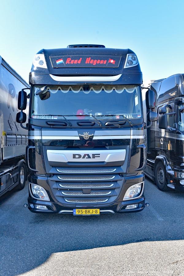20190420-Hagens-Datrans-00153.jpg