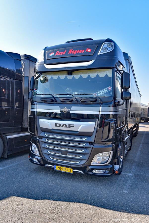 20190420-Hagens-Datrans-00156.jpg