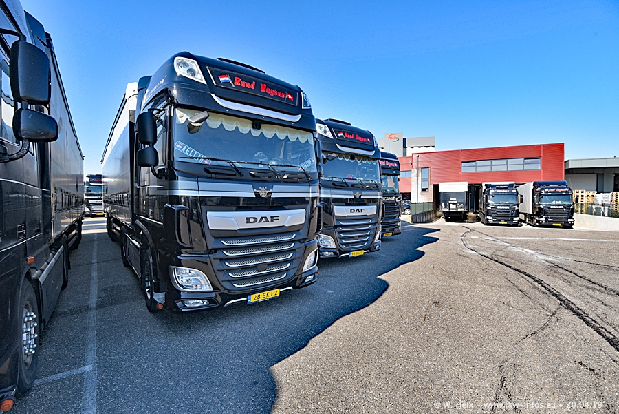 20190420-Hagens-Datrans-00158.jpg