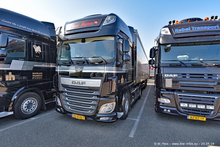 20190420-Hagens-Datrans-00165.jpg