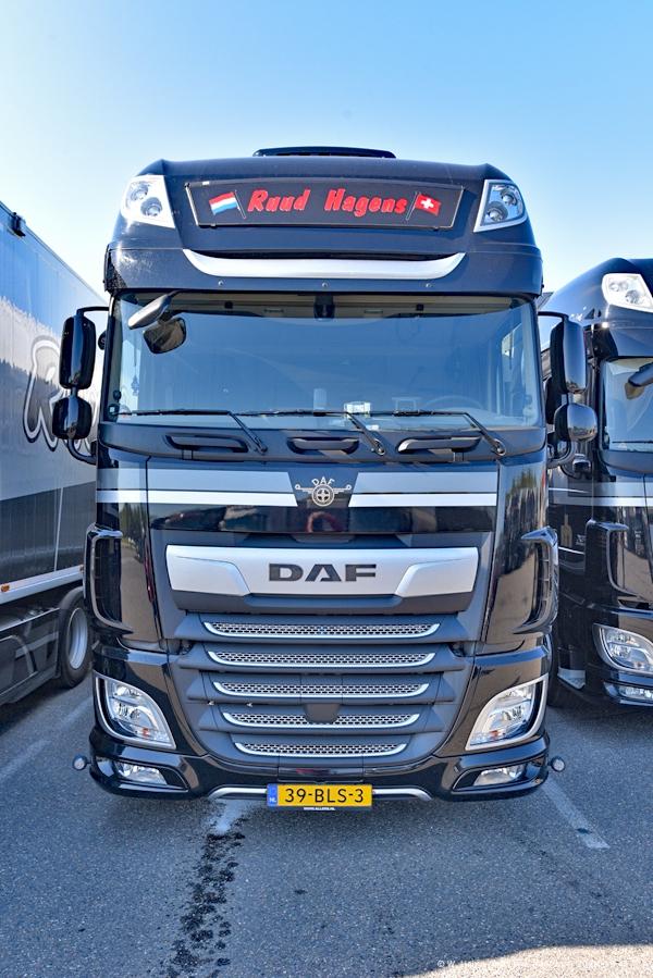 20190420-Hagens-Datrans-00172.jpg
