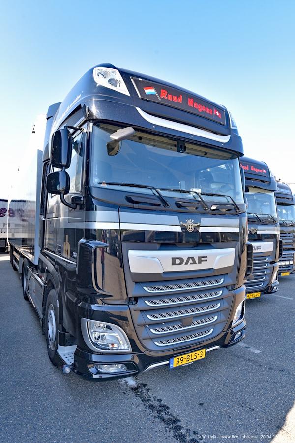 20190420-Hagens-Datrans-00175.jpg