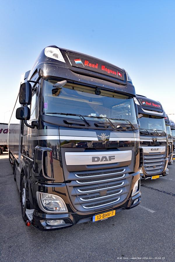 20190420-Hagens-Datrans-00180.jpg