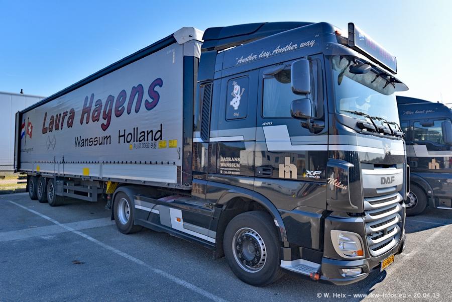 20190420-Hagens-Datrans-00195.jpg