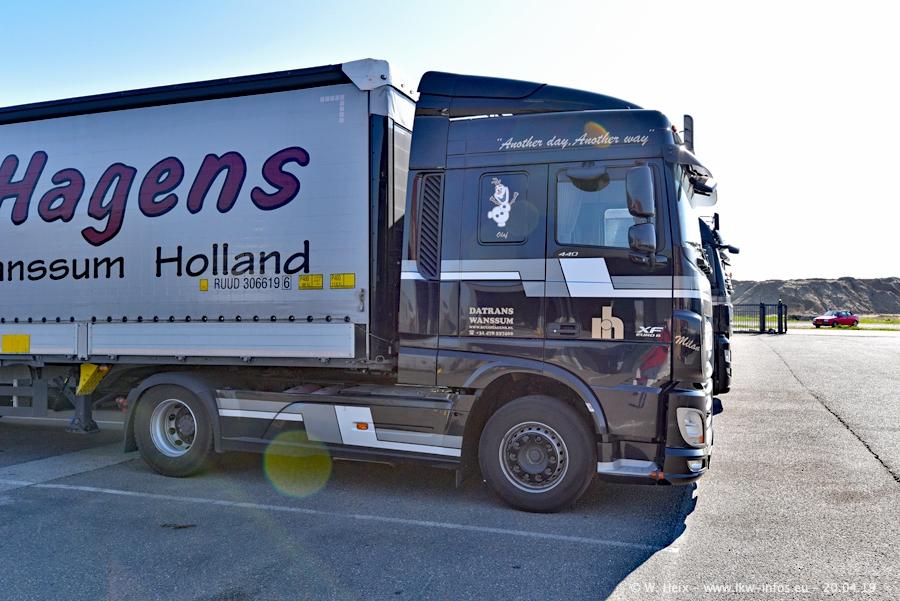 20190420-Hagens-Datrans-00198.jpg