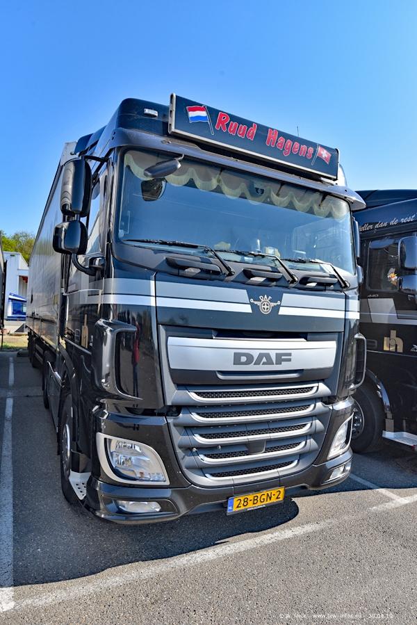 20190420-Hagens-Datrans-00235.jpg