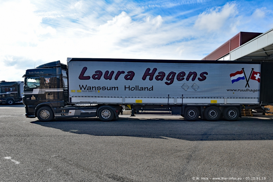20191005-Hagens-00057.jpg