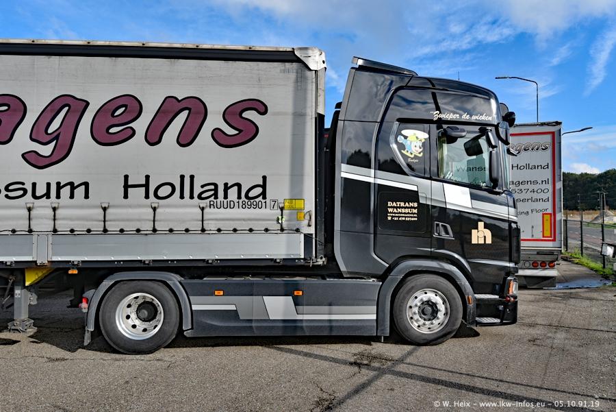 20191005-Hagens-00110.jpg