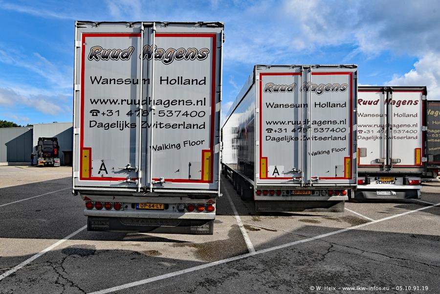 20191005-Hagens-00175.jpg