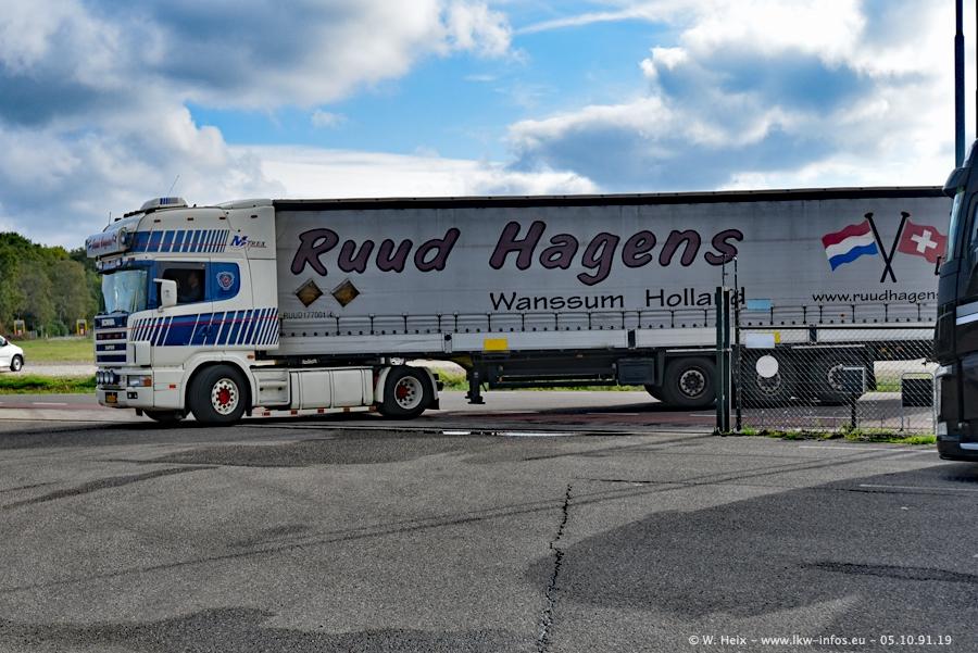 20191005-Hagens-00250.jpg