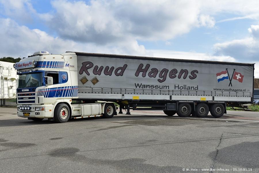 20191005-Hagens-00251.jpg