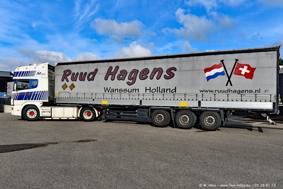 20191005-Hagens-00256.jpg