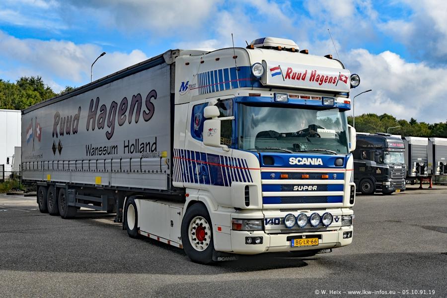 20191005-Hagens-00258.jpg