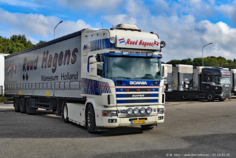 20191005-Hagens-00259.jpg