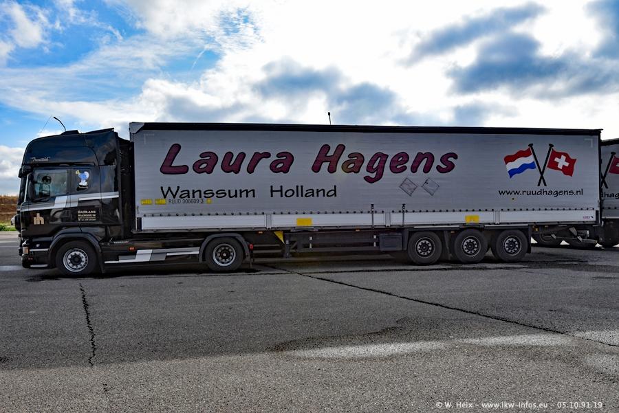 20191005-Hagens-00294.jpg
