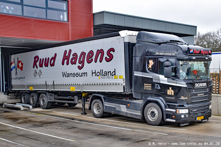 20200104-Hagens-00269.jpg