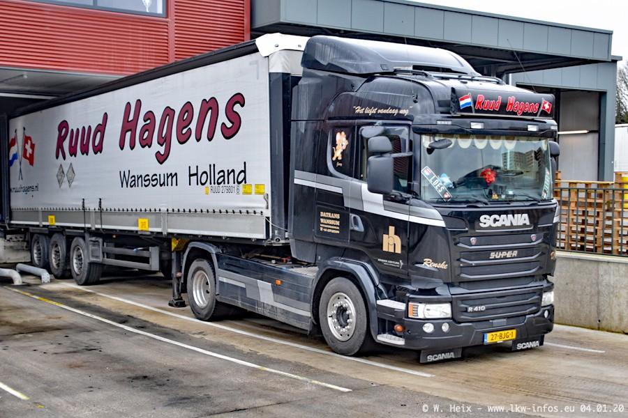 20200104-Hagens-00270.jpg