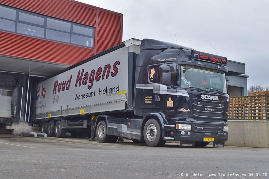 20200104-Hagens-00271.jpg