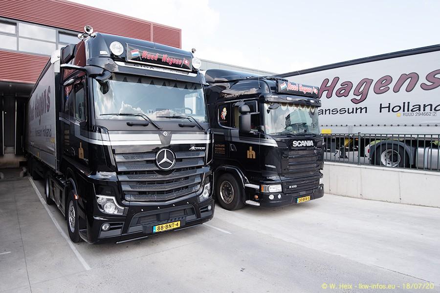 20200718-Hagens-00036.jpg
