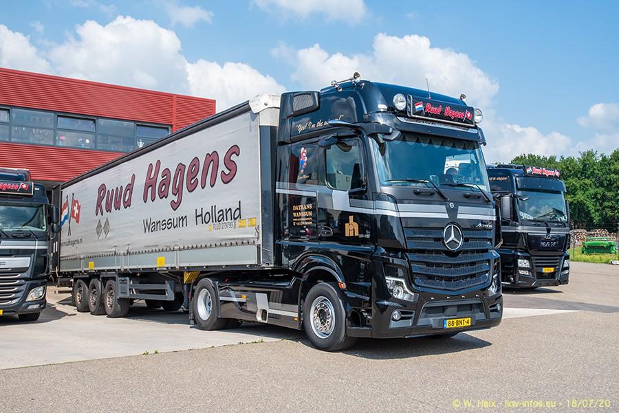 20200718-Hagens-00116.jpg