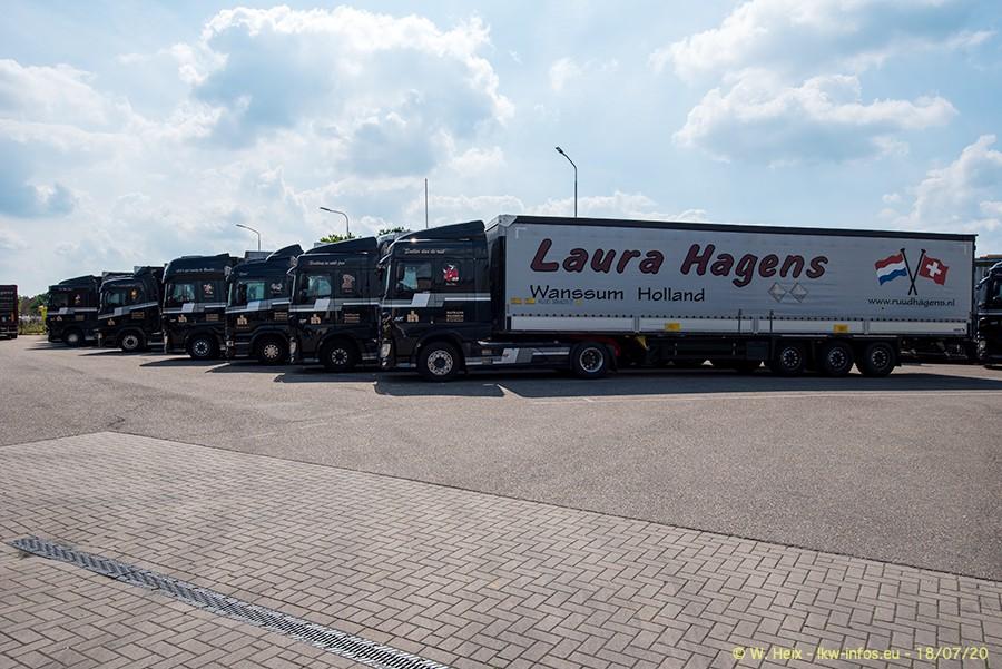 20200718-Hagens-00155.jpg