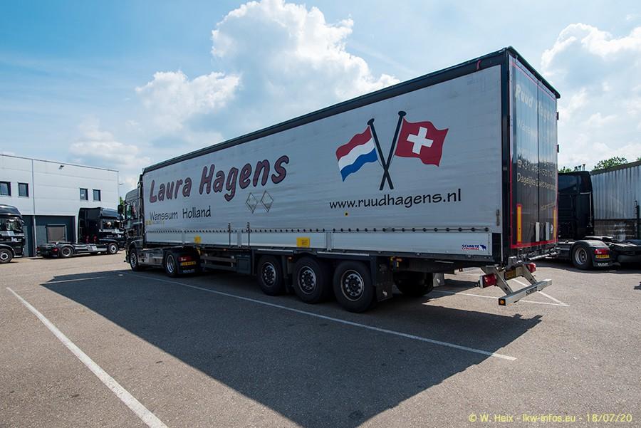 20200718-Hagens-00186.jpg