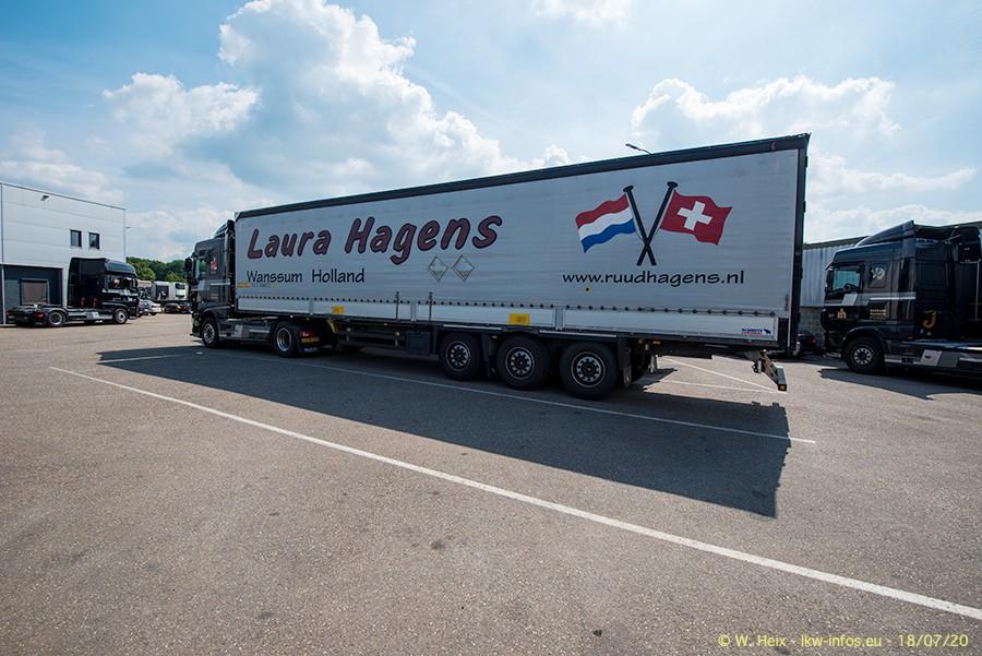 20200718-Hagens-00187.jpg