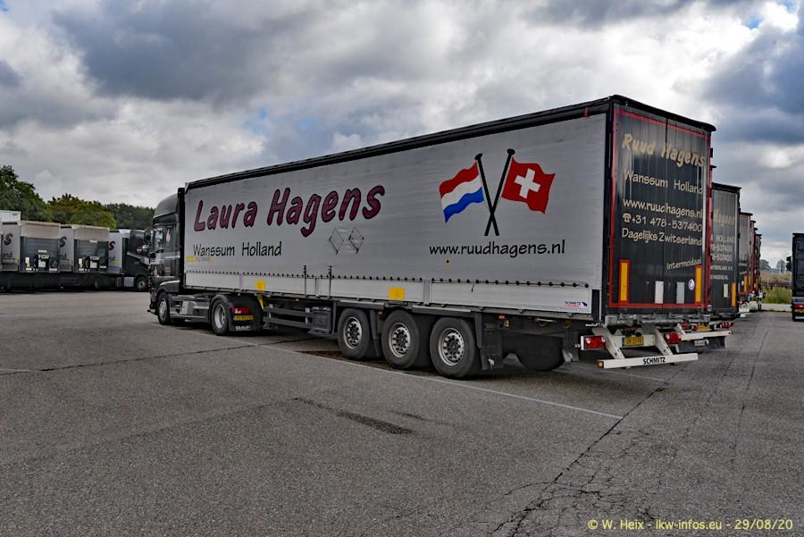 20200829-Hagens-00117.jpg
