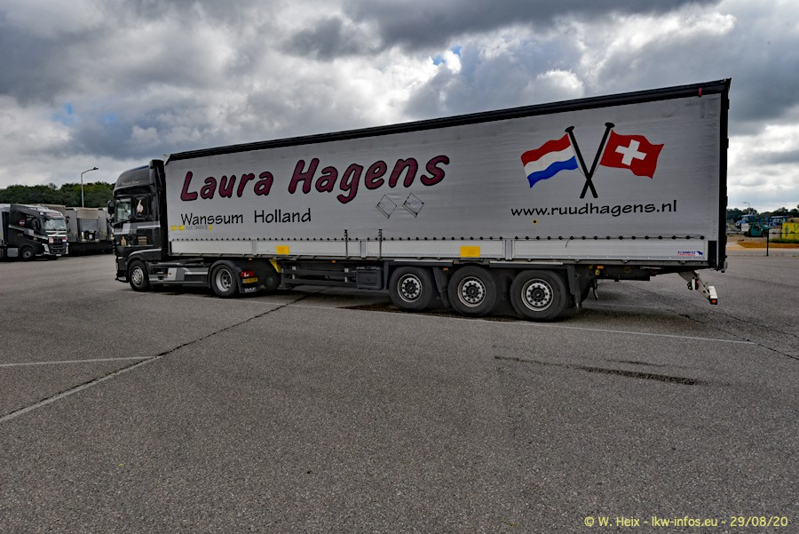 20200829-Hagens-00118.jpg