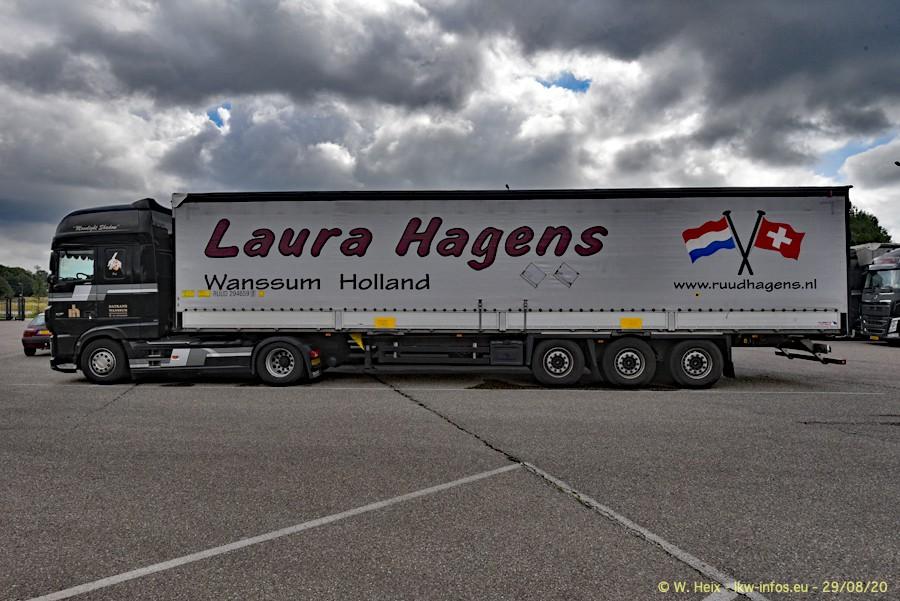 20200829-Hagens-00119.jpg