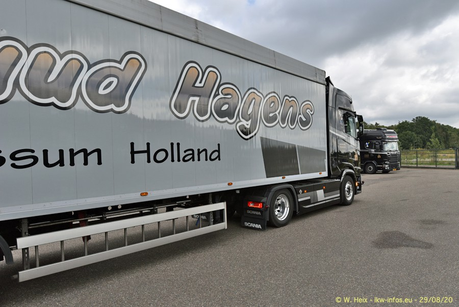 20200829-Hagens-00143.jpg