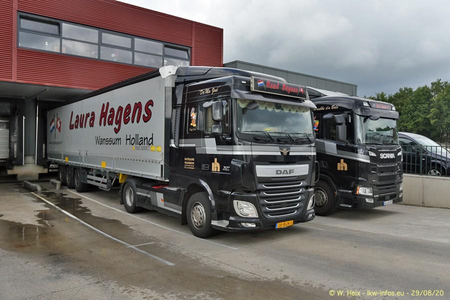 20200829-Hagens-00144.jpg